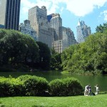 https://www.tripnewyork.nl/wp-content/uploads/2014/04/Central-Park-39201.jpg