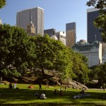 https://www.tripnewyork.nl/wp-content/uploads/2014/04/Central-Park-39202.jpg