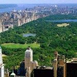 https://www.tripnewyork.nl/wp-content/uploads/2014/04/Central-Park-39203.jpg
