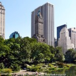 https://www.tripnewyork.nl/wp-content/uploads/2014/04/Central-Park-39207.jpg