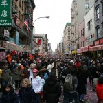https://www.tripnewyork.nl/wp-content/uploads/2014/04/Chinatown-New-York-39220.jpg