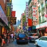 https://www.tripnewyork.nl/wp-content/uploads/2014/04/Chinatown-New-York-39222.jpg