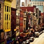 https://www.tripnewyork.nl/wp-content/uploads/2014/04/Chinatown-New-York-39223.jpg
