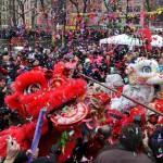 https://www.tripnewyork.nl/wp-content/uploads/2014/04/Chinatown-New-York-39224.jpg