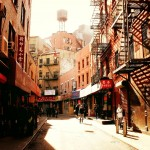 https://www.tripnewyork.nl/wp-content/uploads/2014/04/Chinatown-New-York-39225.jpg