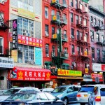 https://www.tripnewyork.nl/wp-content/uploads/2014/04/Chinatown-New-York-39226.jpg