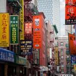 https://www.tripnewyork.nl/wp-content/uploads/2014/04/Chinatown-New-York-39227.jpg