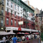 https://www.tripnewyork.nl/wp-content/uploads/2014/04/Little-Italy-New-York-39290.jpg