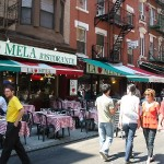 https://www.tripnewyork.nl/wp-content/uploads/2014/04/Little-Italy-New-York-39291.jpg