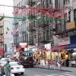 https://www.tripnewyork.nl/wp-content/uploads/2014/04/Little-Italy-New-York-39294.jpg