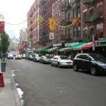 https://www.tripnewyork.nl/wp-content/uploads/2014/04/Little-Italy-New-York-39295.jpg