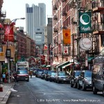 https://www.tripnewyork.nl/wp-content/uploads/2014/04/Little-Italy-New-York-39296.jpg