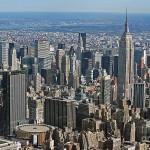 https://www.tripnewyork.nl/wp-content/uploads/2014/04/Manhattan-39304.jpg