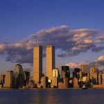 https://www.tripnewyork.nl/wp-content/uploads/2014/04/Manhattan-39306.jpg