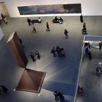 https://www.tripnewyork.nl/wp-content/uploads/2014/04/Museum-of-Modern-Art-39310.jpg