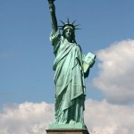https://www.tripnewyork.nl/wp-content/uploads/2014/04/Statue-of-Liberty-39350.jpg