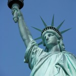 https://www.tripnewyork.nl/wp-content/uploads/2014/04/Statue-of-Liberty-39351.jpg