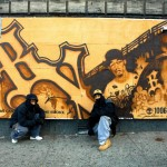 https://www.tripnewyork.nl/wp-content/uploads/2014/04/The-Bronx-39183.jpg