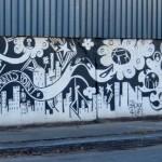 https://www.tripnewyork.nl/wp-content/uploads/2014/04/The-Bronx-39184-1024x453.jpg
