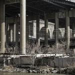 https://www.tripnewyork.nl/wp-content/uploads/2014/04/The-Bronx-39186.jpg